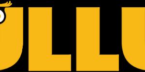 ullu app