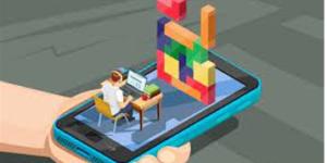 ideal mobile app development platform